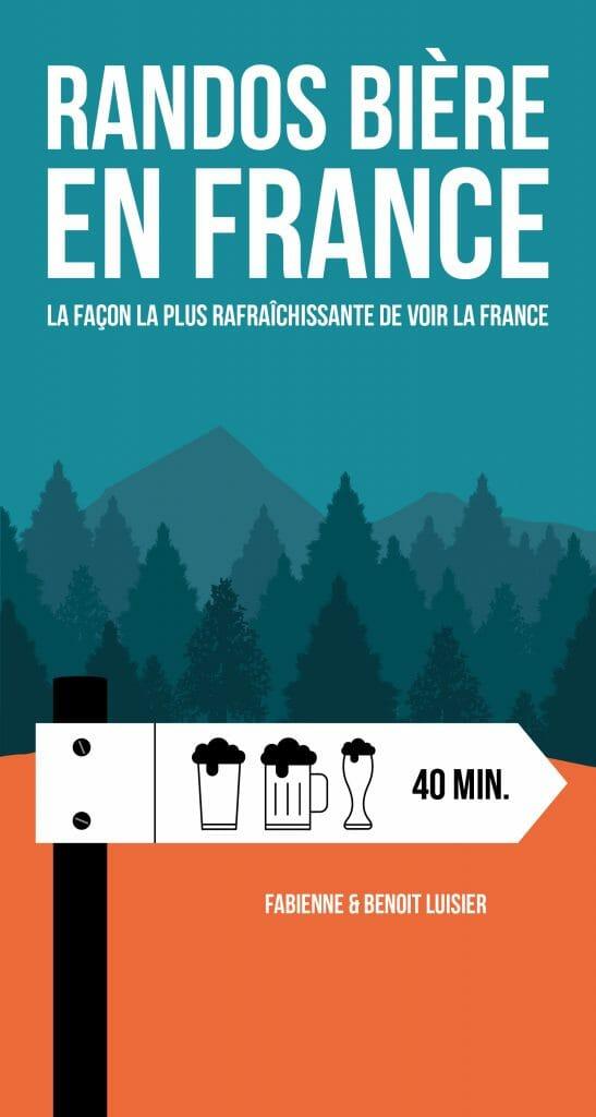 randos-biere-france