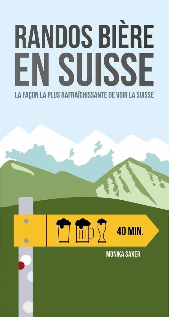 randos-biere-suisse